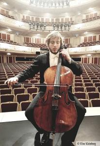 Alexander Kovalev