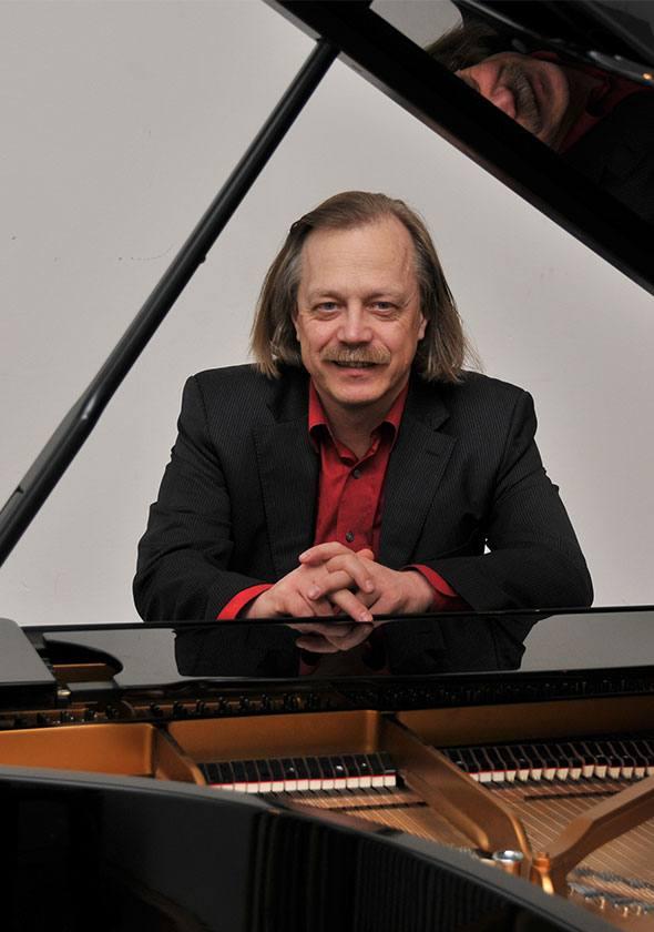 2019-08-16 – Alkmaar Openbare masterclass Bernd Goetzke, piano