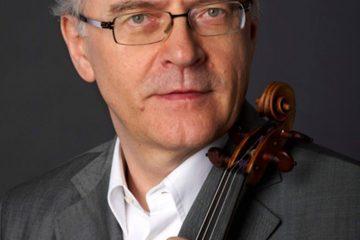 2018-08-17 – Alkmaar_Openbare masterclass Krzysztof Wegrzyn, viool