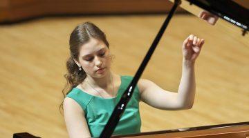 Kamermuziekdier versus klavierleeuwin