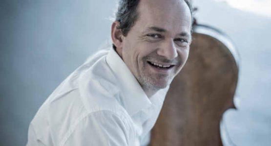 2019-08-01 - Alkmaar Openbare masterclass Reinhard Latzko, cello